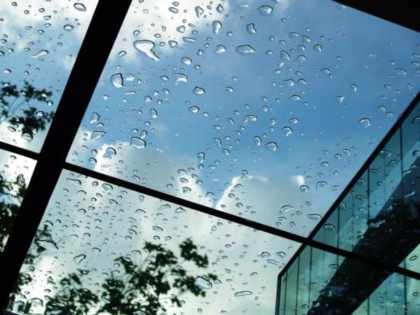 rain-then-sun
