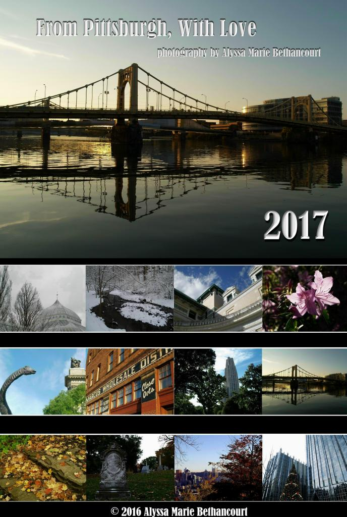 calendar-print