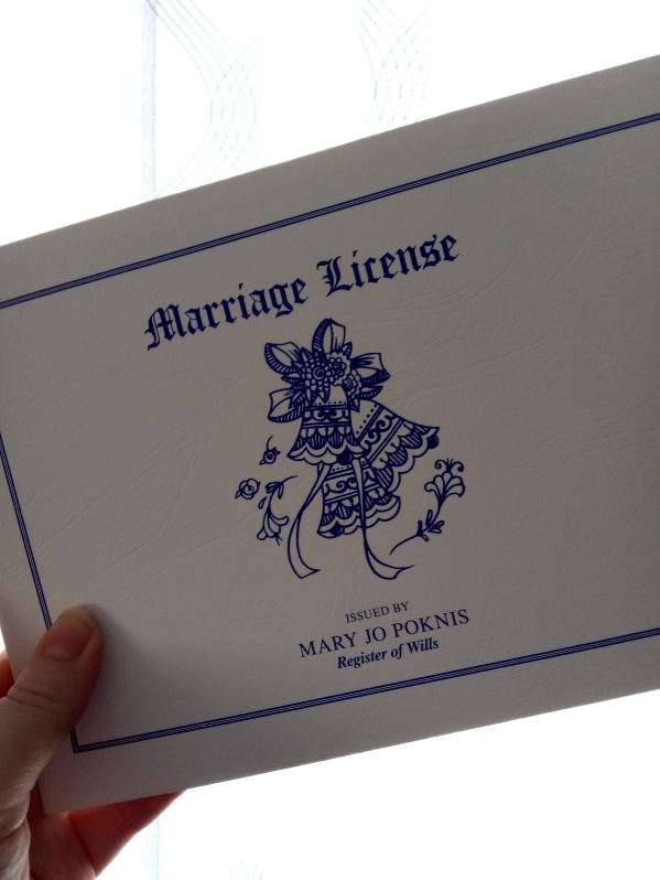license to wed.jpg