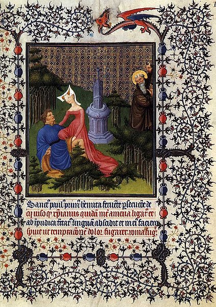 423px-Limbourg_brothers_-_The_Belles_Heures_of_Jean,_Duke_of_Berry_-_WGA13034