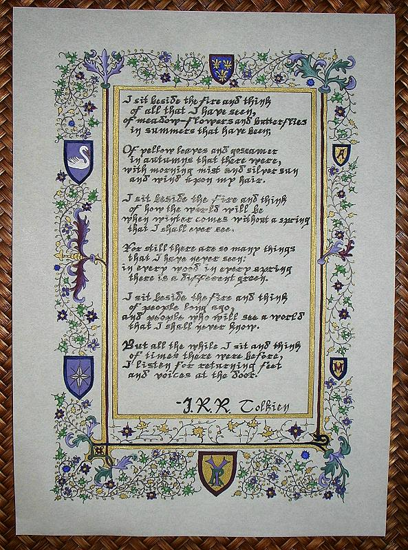 poem scroll color.sm