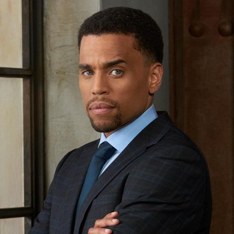 Michael Ealy as Tomanasil