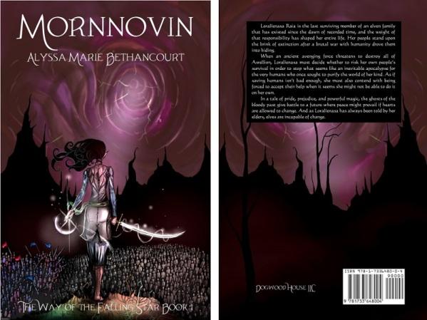 mornnovin cover cobble